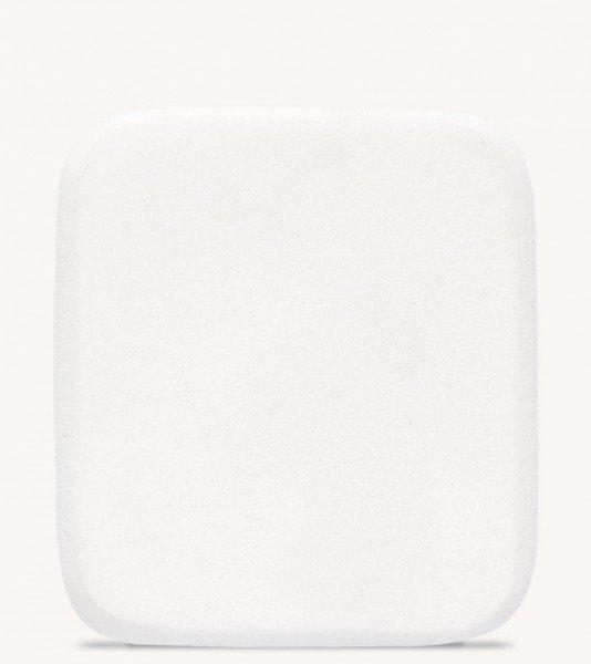 FS-foundation-sponge-spugnetta-fondotinta