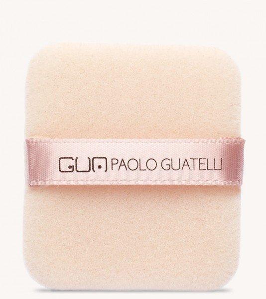 Powder Puff Piumino Cipria