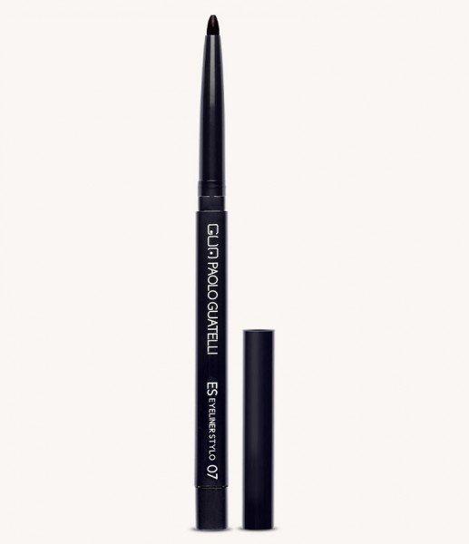 b-accessories-matita-ES