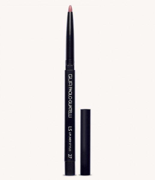 b-accessories-matita-LS
