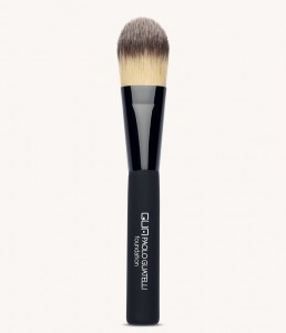 brush-foundation