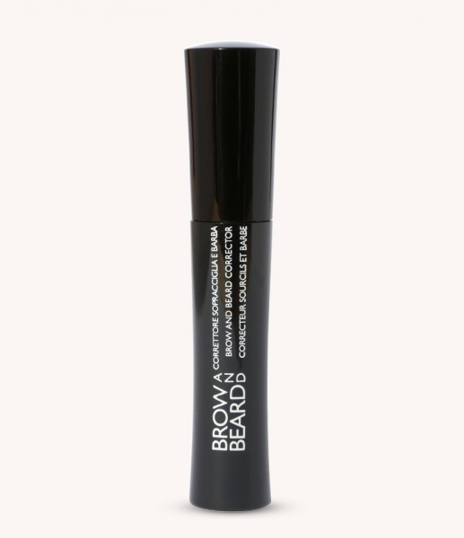 br301-brow-and-beard-corrector
