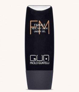 fm101-female-gel