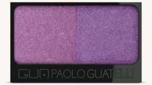 de314-double-eyeshadow
